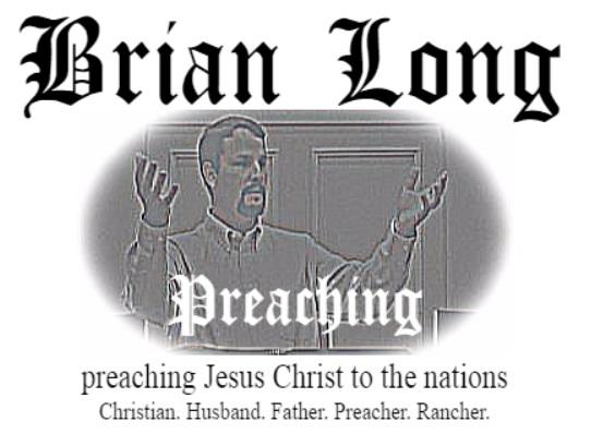 brian-long-preaching