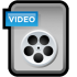 File-Video-icon